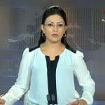 Nuevas frecuencias para las cadenas de Túnez por Badr 4