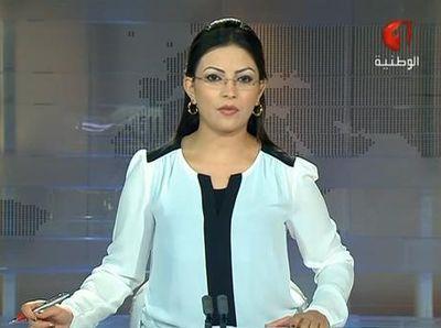 Tunisia-nat