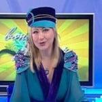 Canal Algérie HD y Algérie 3 HD, novedad en Eutelsat Hot Bird