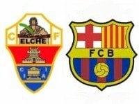 elche-barcelona