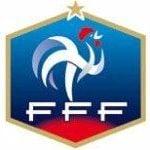 La Federación Francesa de Fútbol tendrá su canal de televisión gratuito
