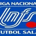 Eurosport 2 ofrecerá la Liga Nacional de Fútbol Sala por segundo año consecutivo