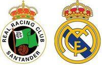 racing-realmadrid