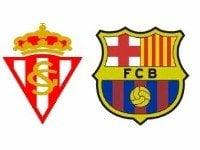 sporting-barcelona