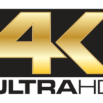 Sólo un 10% de los televisores que se venden en España son Ultra HD