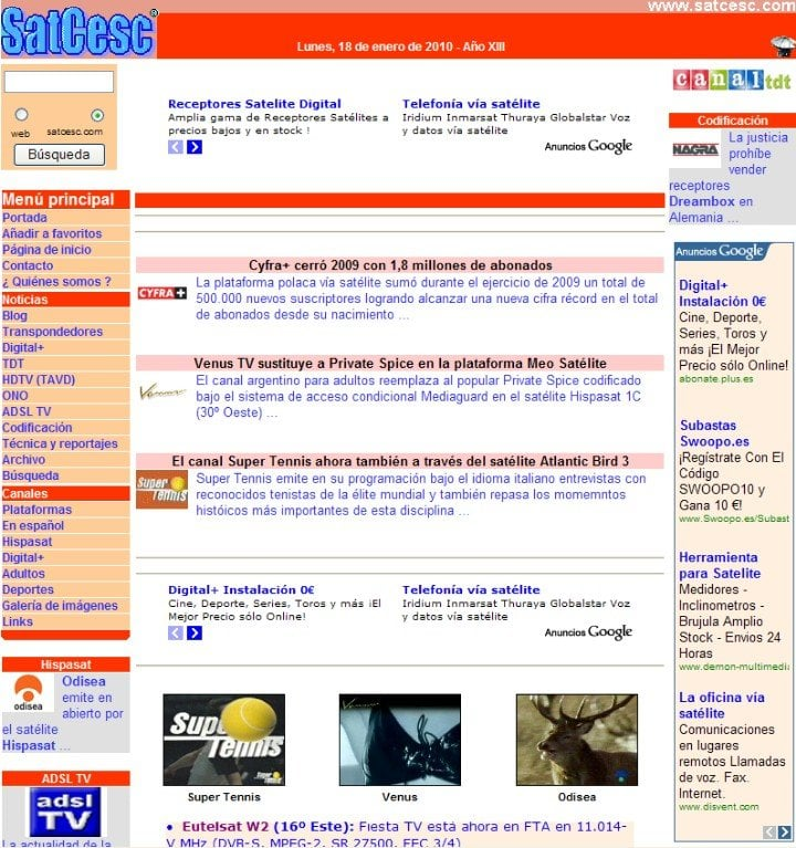 web-2010