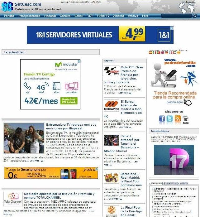 web-2014