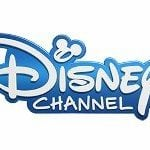 Disney Channel y TV Breizh, los canales de mayor audiencia en Francia