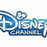 Disney Channel y TV Breizh, los canales de mayor audiencia en Francia