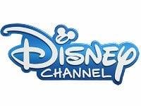 Disney-2014
