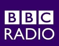 bbc-radio