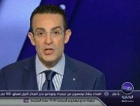 beinsports-hd