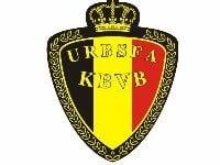 belgica-escudo