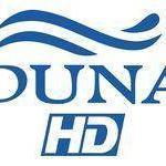 Duna HD, ahora en abierto por Eutelsat 9B