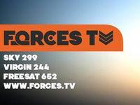 forces-tv1