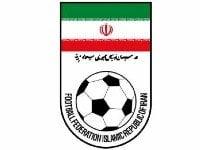iran-escudo