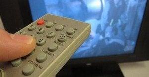 televisión de pago