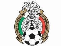 mexico-futbol