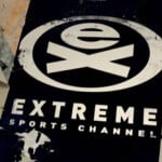R incorpora el canal Extreme Sports