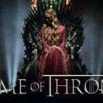"""La octava temporada de """"Juego de Tronos"""", en 2019 en HBO"""