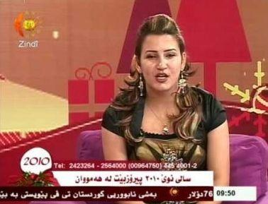 kurdistan-tv