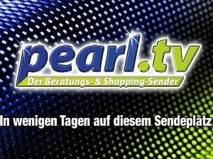 pearl-tv