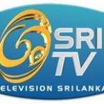 SRI TV inicia su programación en el satélite Eutelsat Hot Bird 13C