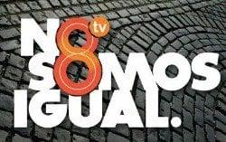 8tv-andalucia