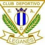 Leganés – Real Madrid, la Liga en directo por televisión