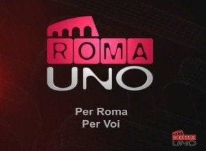 roma-uno