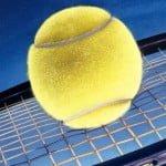 El ATP de Ginebra, en directo, en Eurosport 1 y 2