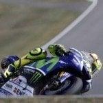 El Mundial de MotoGP, en directo sólo por Movistar+