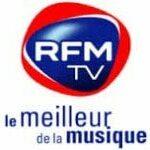 El canal musical RFM TV, ahora en abierto por Astra 1M