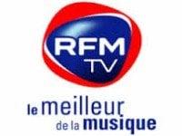 rfm-tv