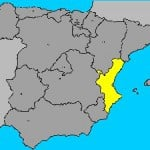 La nueva televisión valenciana ya puede emitir en pruebas