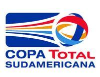 http://juanca-tv.blogspot.com.es/