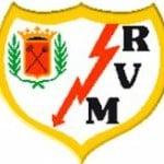 Rayo Vallecano – Nástic Tarragona, por televisión