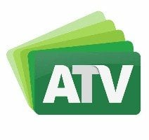 Andalucía TV