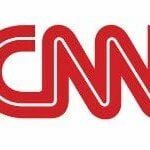 La CNN emite por error una emisión pornográfica