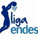 La Liga Endesa de baloncesto, en exclusiva en Movistar+