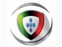 liga-portugal