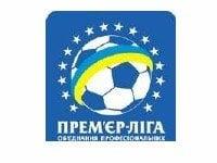 liga-ucrania