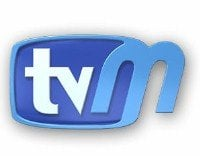 tv-melilla