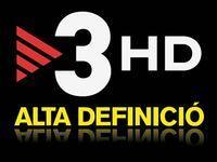 tv3-hd
