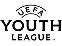 uefa-youthleague