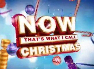 Now Christmas