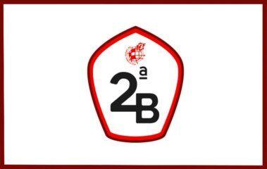 Segunda B