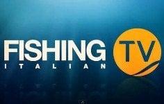 fishing-tv