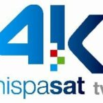 Hispasat 4K, disponible en abierto en Hispasat 30W-5