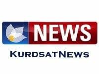 kurdsatnews